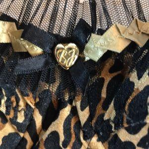 Betsey Johnson Intimates & Sleepwear - Betsey Johnson bra